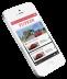 Toyota pijpker app
