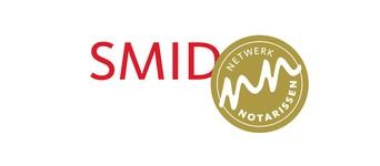 Notaris-smid-logo