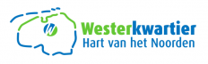 Ondernemersvereniging toerisme westerkwartier