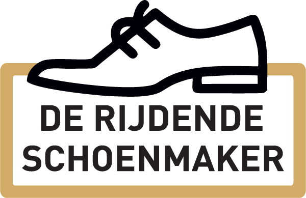 Rijdende-schoenmaker-logo