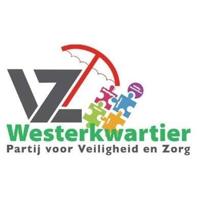 Vz-westerkwartier