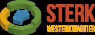 Sterk-westerkwartier