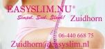 Easyslim-zuidhorn-banner