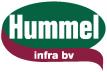 Hummel infra