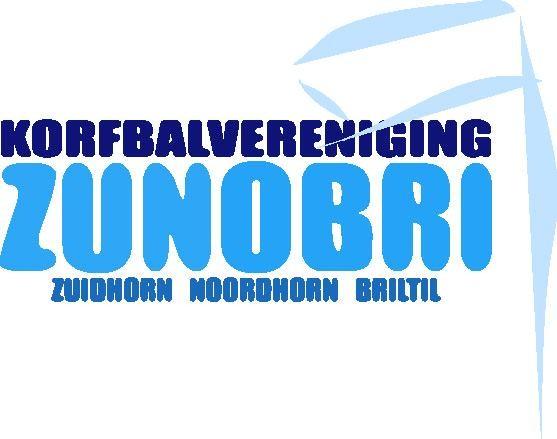 Logo zunobri