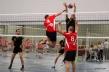Volleybal-zuidhorn