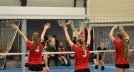 Volleybal-grijpskerk