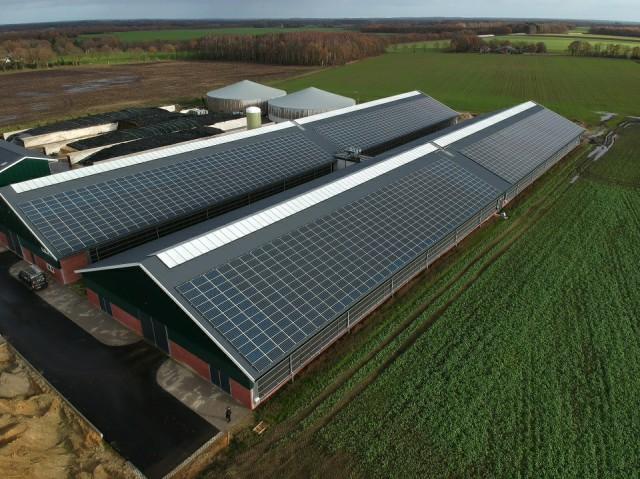 Zonnepanelen duurzaam (2)