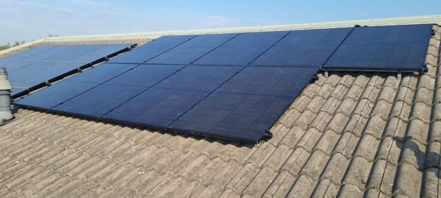 Zonnepanelen duurzaam (5)