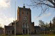 Gastkerk