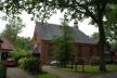 Jozefkerk