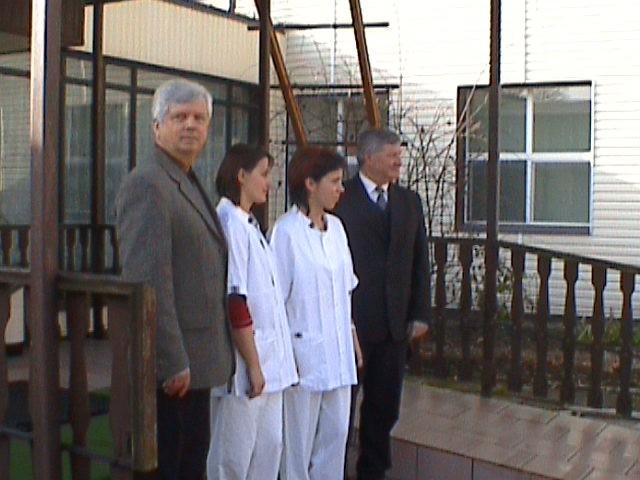 Grojecpolen febr 2006 002