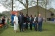 Gambiafoto 25 april