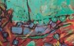 Johanvanderdongschilderij