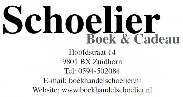 Schoelier-logo
