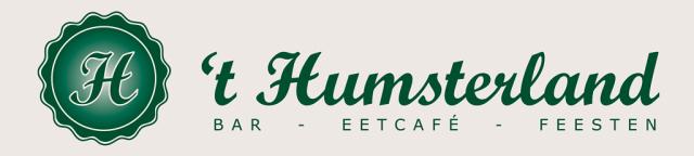 Logo t humsterland50
