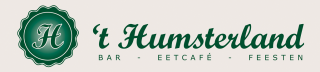 Logo t humsterland50