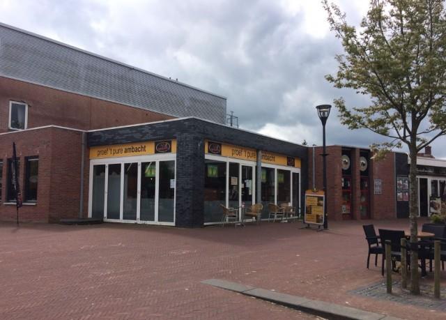 Bakkerij-van-esch