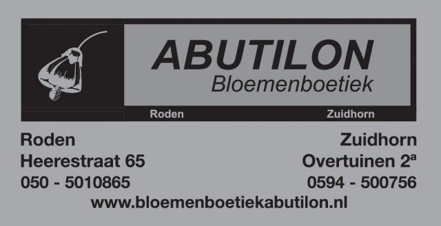 Abutilonlogo-2018