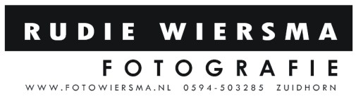 Rudiewiersma logo