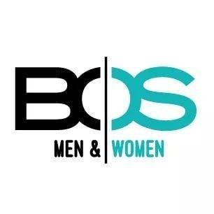 Bosmen-women
