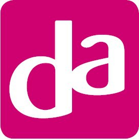 Da logo nieuw 2012