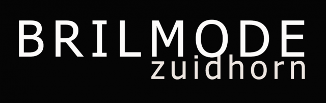 Brilmode logo