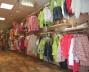 Bikkels winkel 2