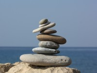 Coaching, Therapie en meer