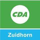 Cda-zuidhorn