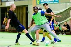 Zuppa futsal 2013  gwiemann