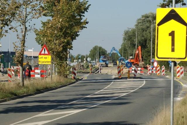 Rotondenoordhorn (1)