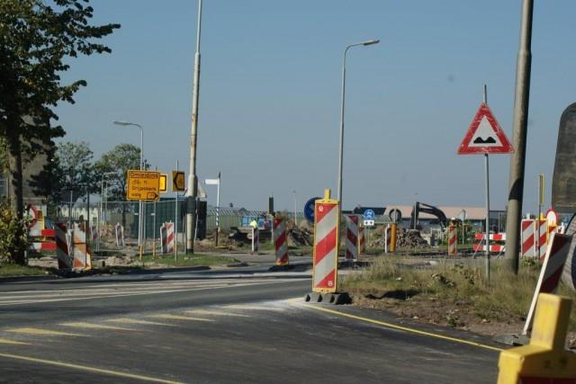 Rotondenoordhorn (3)