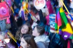 Sint maarten wereldrecord tillema (12)