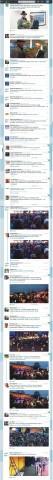 Pers 2013 sintmaarten na twitter