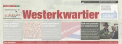 Pers 2013 sintmaarten wk na voor