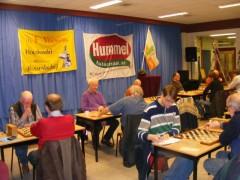 Damclubtoernooi2013