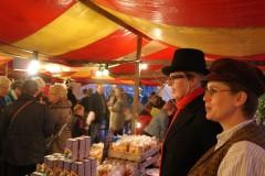 Kerstmarkt-zonnehuis 2013  (11)