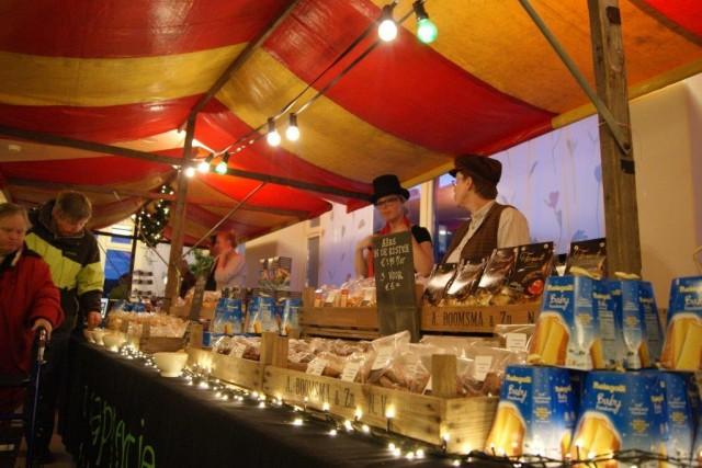 Kerstmarkt-zonnehuis 2013 (12)