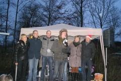 Sr 2013 zuidhorn slot-2