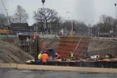 Noordhorn tunnel jan (8)