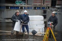 140122 dorpsvenne nieuwbouw-72