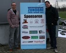 Zunobri sponsoren