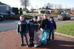 Afvalproject westerkwartier (84)