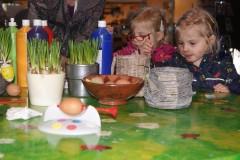 Voorjaarsmarkt zonnehuis (25)