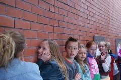 Windroos bezoekt carillon (7)