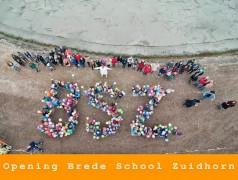 Brede school ajzwarteveen