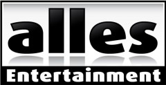 Alles entertainment