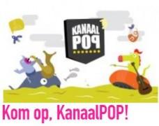 Kanaalpop2014