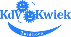 Kwiek kdv logo2014